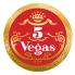 5 Vegas (2)