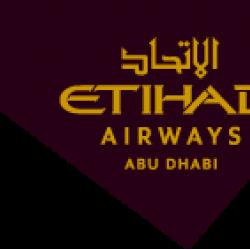 Etihad Airways – прекрасное сочетание сигар и полета Первого класса