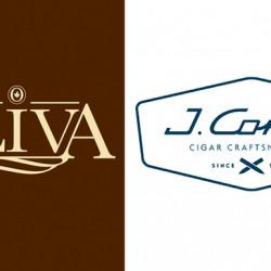 Компанию Oliva приобрела J. Cortes