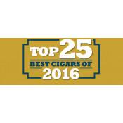 Топ 25 лучших сигар года (87)