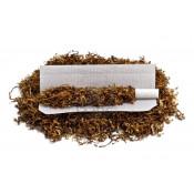 Сигаретный табак (44)
