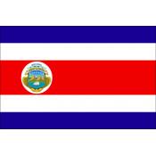 Коста Рика (12)