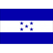 Гондурас (188)