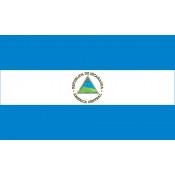 Никарагуа (653)