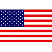 США (11)