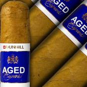 Aged Cigars (AC) (14)