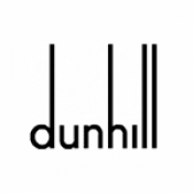 Другие линейки Dunhill (2)