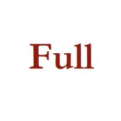Full (6)