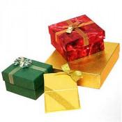В подарок! (2)