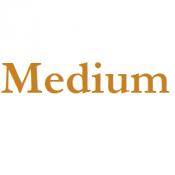 Medium (7)