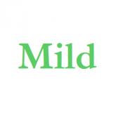 Mild (4)