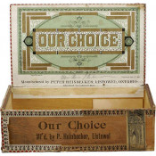 Наш выбор (21)