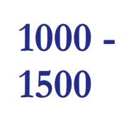 от 1000 до 1500 руб. (589)