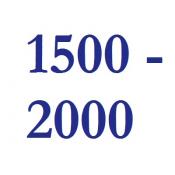 от 1500 до 2000 руб. (146)