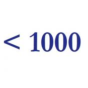до 1000 руб. (760)