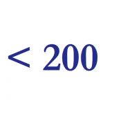 до 200 руб. (8)