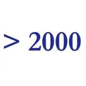 свыше 2000 руб. (144)