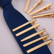 Зажимы для галстука (3)