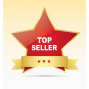 Хиты продаж (306)