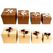 Подарки (391)