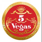 5 Vegas (5)