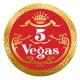 5 Vegas