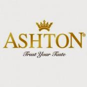 Ashton (6)