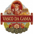 Vasco da Gama (1)