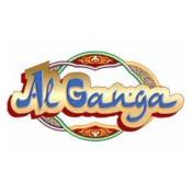 Al Ganga (7)