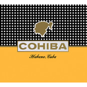 Cohiba (45)