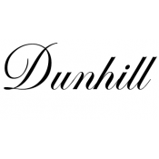 Dunhill (51)