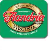 Flandria (6)
