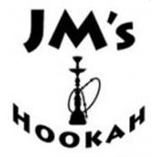 JMs  (12)