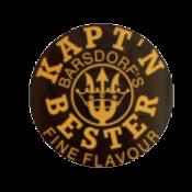 Kapt'n Bester  (5)
