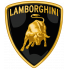 Lamborghini (3)