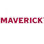 Maverick (18)