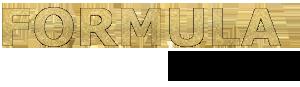 Интернет-Магазин Formula Cigar