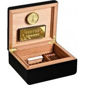 Маленькие хьюмидоры (1-50 сигар) (221)
