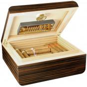 Средние хьюмидоры (50-150 сигар) (162)