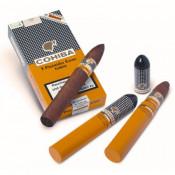 Лучшие крепкие сигары (107)
