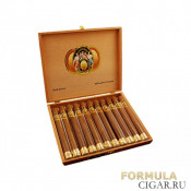 Лучшие ароматизированные сигары (4)
