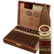 Премиум сигары (567)