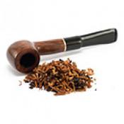 Трубочный табак (30)