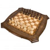 Шахматы (48)