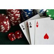 Покер (40)